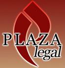 Plaza Legal